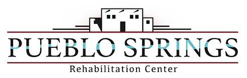 Pueblo Springs Rehabilitation Center